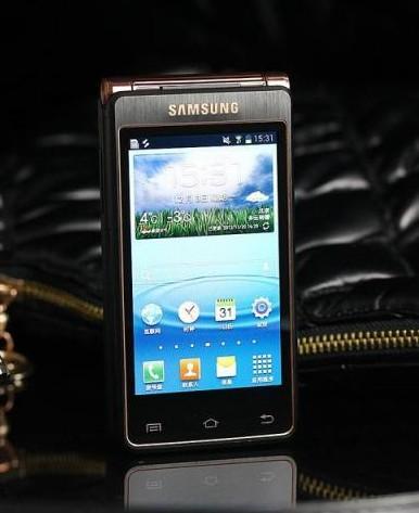 香港三星手机报价_供应三星w2013手机最新报价 三星w2013香港水货报价多少钱