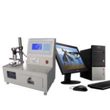 供应微机控制弹簧扭转试验机电液伺服液压万能试验机油缸万能机批发