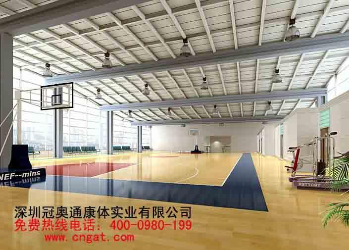 供应体育运动木地板是体育运动标志