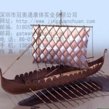 供应交通船类景观船