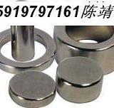 供应深圳磁铁生铁回收价格