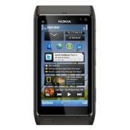 诺基亚N8促销价仅1600图片
