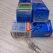 OSRAM仪用灯泡图片