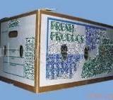 供应蔬果保鲜纸箱|蔬果纸箱生产厂家