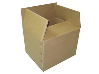 广东纸箱/纸盒/瓦楞纸箱/瓦楞纸箱优质专业生产