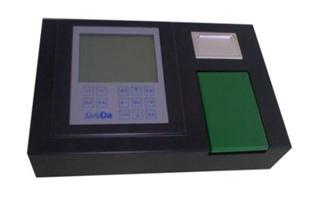沈阳专业供应水产品及水产品制品快速检测仪