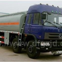 北京哪裏有賣油罐車的?