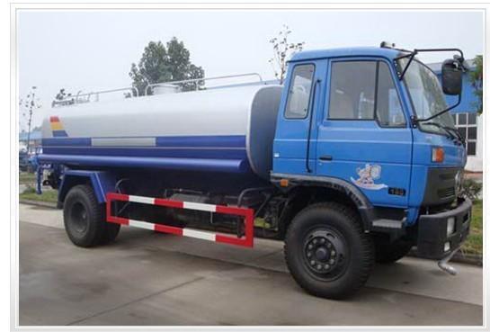 内蒙古洒水车