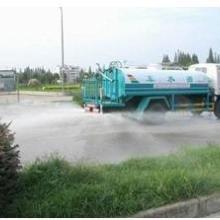 供应4吨洒水车、5吨洒水车找湖北程力批发