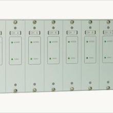 供应韩国SIGMASP-6110B音圈温度测试仪