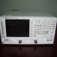 供应E5071B厂家E5071B网络分析仪图片