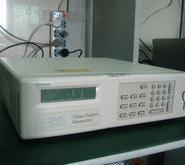 CHROMA2327图像信号产生器图片