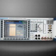 供应CMU200行情CMU200通讯检测仪器