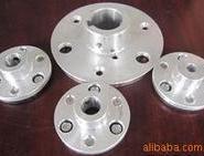 供应铝件精密机械加工