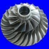 供应不锈钢精密加工机械加工