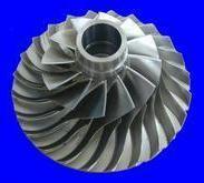 供应铝件精密加工机械加工