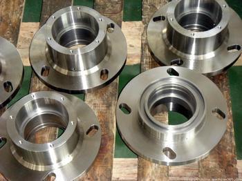 供应不锈钢镜面机械加工