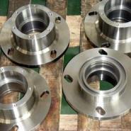 供应成都市不锈钢镜面机械加工厂,成都市最大的不锈钢镜面机械加工厂