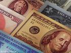 供应布吉无抵押贷款放款快速批款容易批发