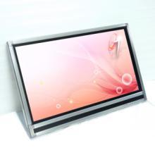 供应得丽珑55寸触摸显示器LE55N-1图片