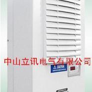 AMPS-X500F图片