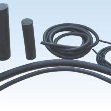 供应氯丁橡胶棒、橡胶棒氯丁橡胶棒橡胶棒