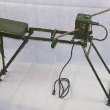 供应TBY-764军用手摇发电机