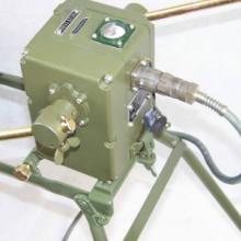 供应军用手摇发电机价格