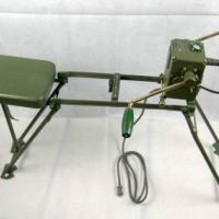 供应TBY-765军用手摇发电机