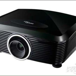 上海奥图码IS806投影仪专卖图片