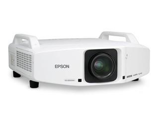 爱普生Z8000WU投影机总代/EPSON高亮高清液晶会议工程投影仪