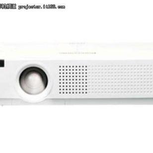 松下商教投影机PT-BX41上海专卖图片