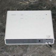 上海卡西欧XJ-M255投影仪图片