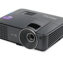 BENQ便携商务家用投影机 上海明基MS513P投影仪专卖店 BENQ明基MS513P投影机