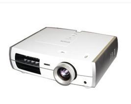 上海爱普生家用机投影机专卖TW3300图片