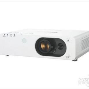高亮投影松下PT-BX300上海专卖图片