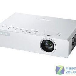 供应商务精英投影松下BX30NT上海专卖