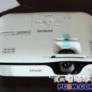 爱普生EB-C30X投影机上海专卖图片