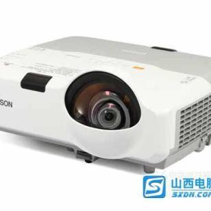 上海爱普生CS500XN投影机图片