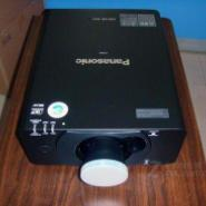 松下PT-FDX40投影机上海专卖图片