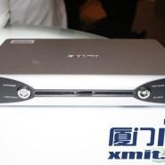上海索尼MX25便携商务投影机图片