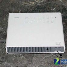 上海卡西欧M255投影机厂家,上海卡西欧M255投影机报价/价格,上海卡西欧M255投影机安装电话图片