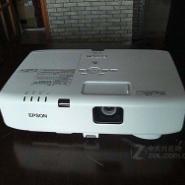 爱普生C1020XN投影仪图片