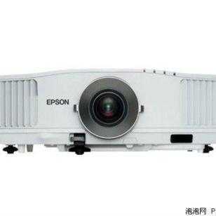 上海爱普生EB-C520XB图片
