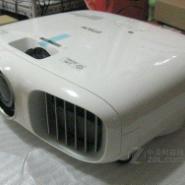 爱普生EH-TW5800C投影仪图片