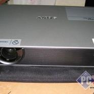 上海索尼MX20投影仪图片