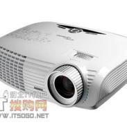上海奥图码IS802投影仪图片