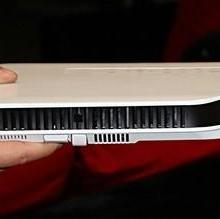 卡西欧超薄投影机专卖A140V投影机专卖