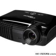 上海奥图码EX615投影专卖图片