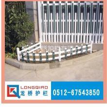 厂家直销,瑞安塑钢护栏,瑞安PVC塑钢护栏,瑞安PVC护栏